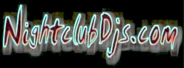 Click Here to Visit NightClubDJs.com